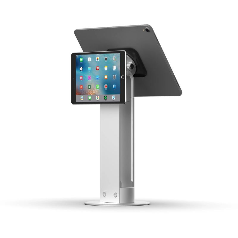 Proper POS Dual Tablet Stand