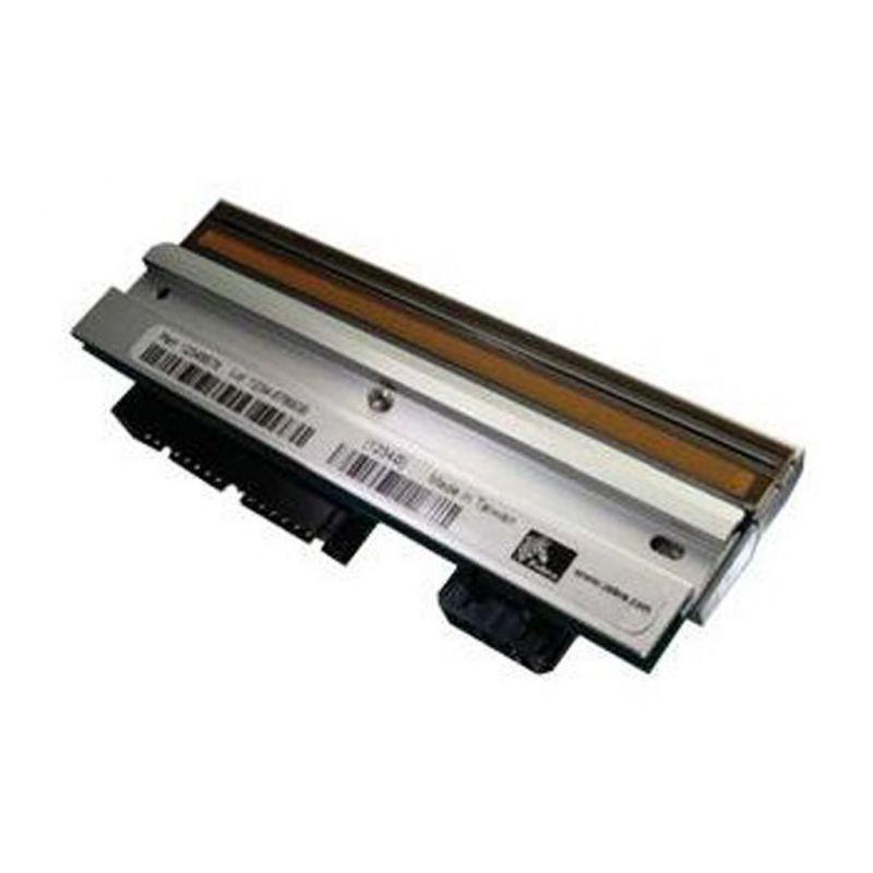 ZEBRA PRINTHEAD ID Card Printer P310i, P420i, P520i