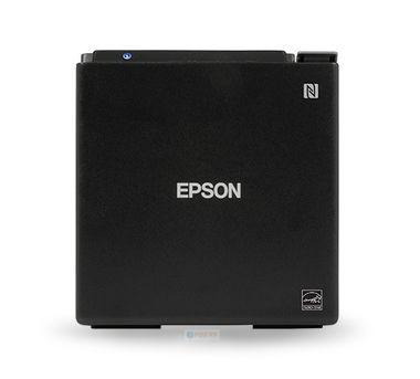 Epson TM-m30II  Thermal Receipt Printer USB, Ethernet Black C31CJ27222