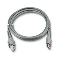 INTERMEC CABLE DATA USB SR61 6.5FT