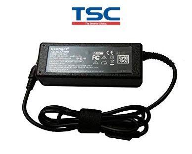 TSC TA-210 Label Printer Power Supply Unit 62-0580060-00LF