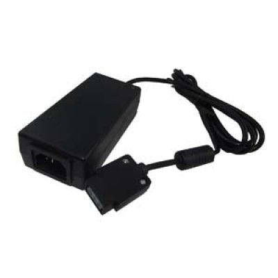 Power Supply to suit STAR DP8340 Receipt Printer