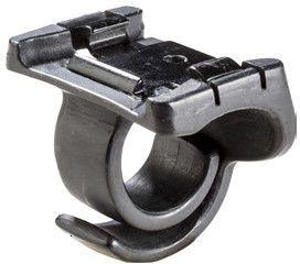 HONEYWELL 8670 Ring Scanner Finger Strap