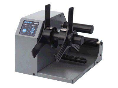 SATO RWG500 Label Rewinder WWRW55300