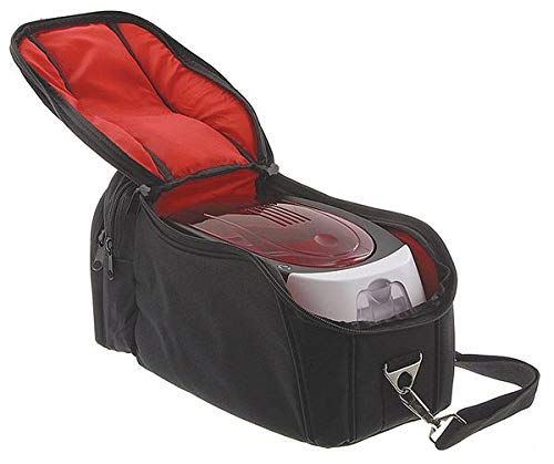 Travel bag for the Badgy100 and Badgy200 A5311