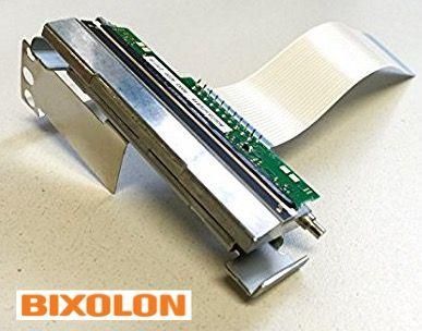 Bixolon SRP350 Printhead 180dpi