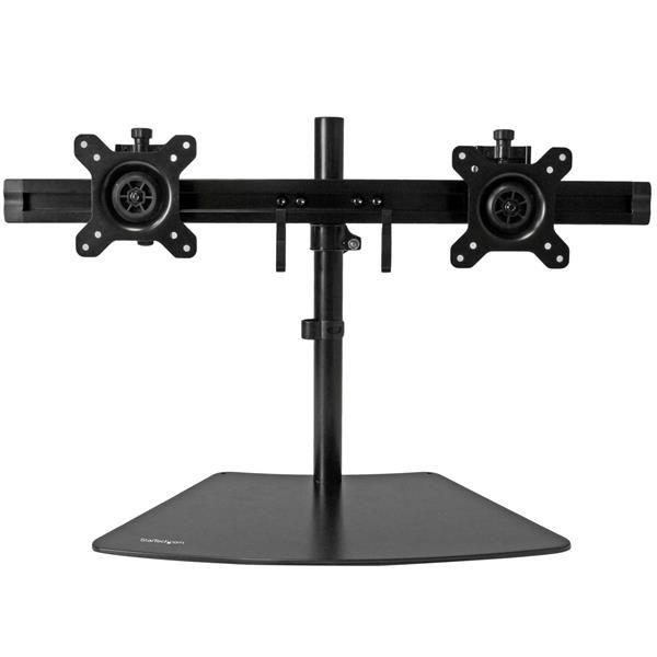 Dual Monitor / Display Desktop Stand (VESA)