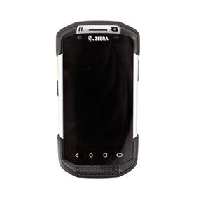 Zebra TC75Xex-NI with 4G LTE Extreme Rugged
