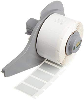 Brady Indoor/Outdoor Vinyl Tape 50.8 mm x 15.24 meter (BMP71 Portable Printer)