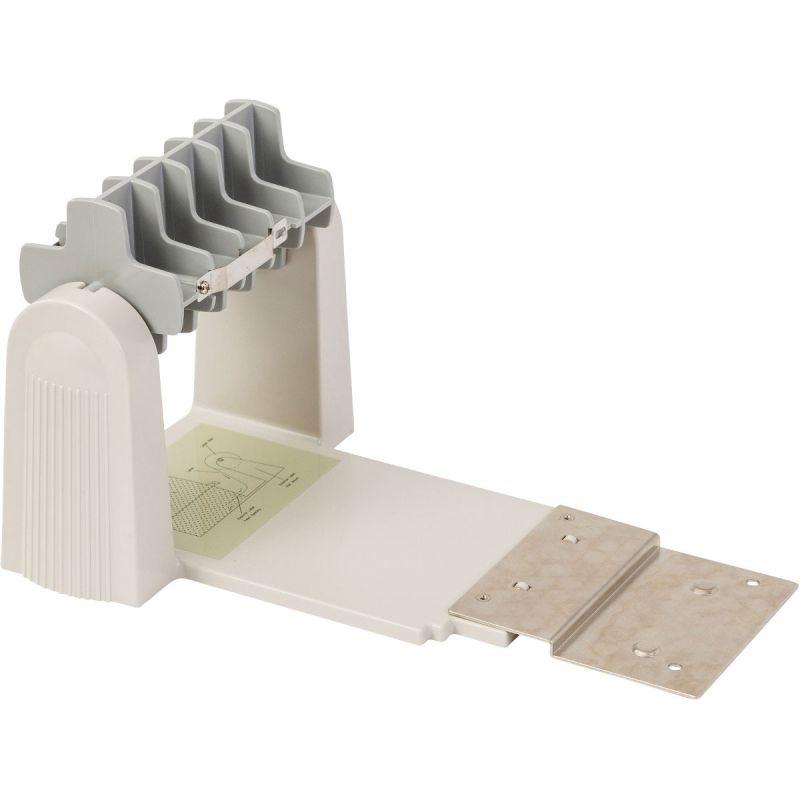 Brady Label Printer Media Stand (BBP11 & BBP12)