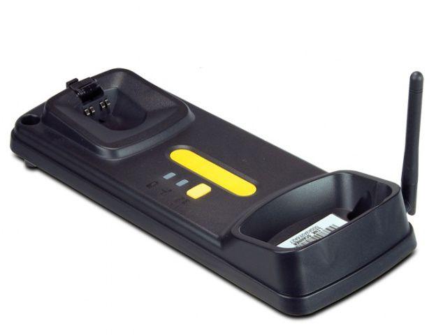 Datalogic Powerscan BT7100 Base / Charger