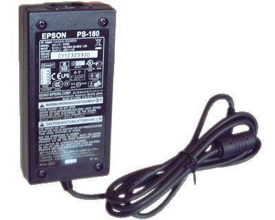 Epson PS-180 Power Supply