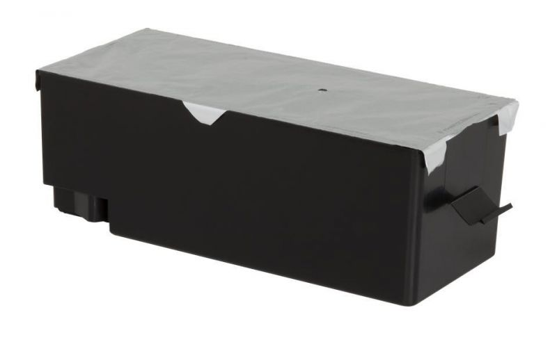 Maintenance Box (Waste Ink Pad) for Epson TMC7500 and TMC7500G  C33S020596