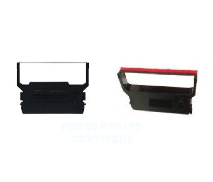 Citizen IR51 Ribbon Casette / Cartridge (Black or Black/Red)