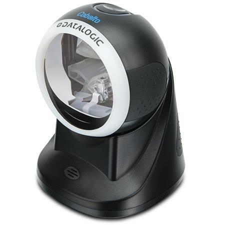 Datalogic Cobalto CO5330 Omnidirectional Laser Scanner 1D USB