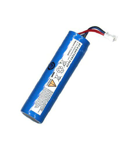 Datalogic Gryphon GM/GBT4XXX RBP-4000 Removable Battery Pack