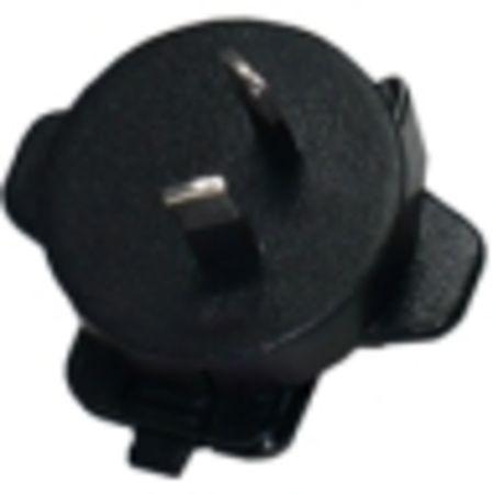 Datalogic Memor PG5-30 P35 Australia Plug Adaptor 10 Pieces