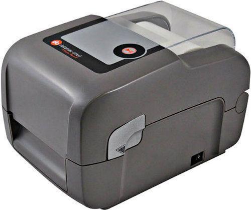 Honeywell DATAMAX E-Class MKIII Label Printer - Basic model - E-4204B