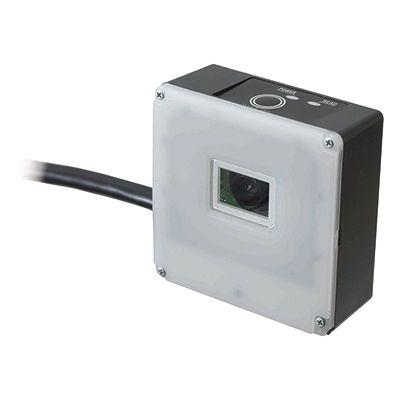 Denso QB30 Fixed Desktop Scanner 1D 2D (QB30-SU QB30-SR)