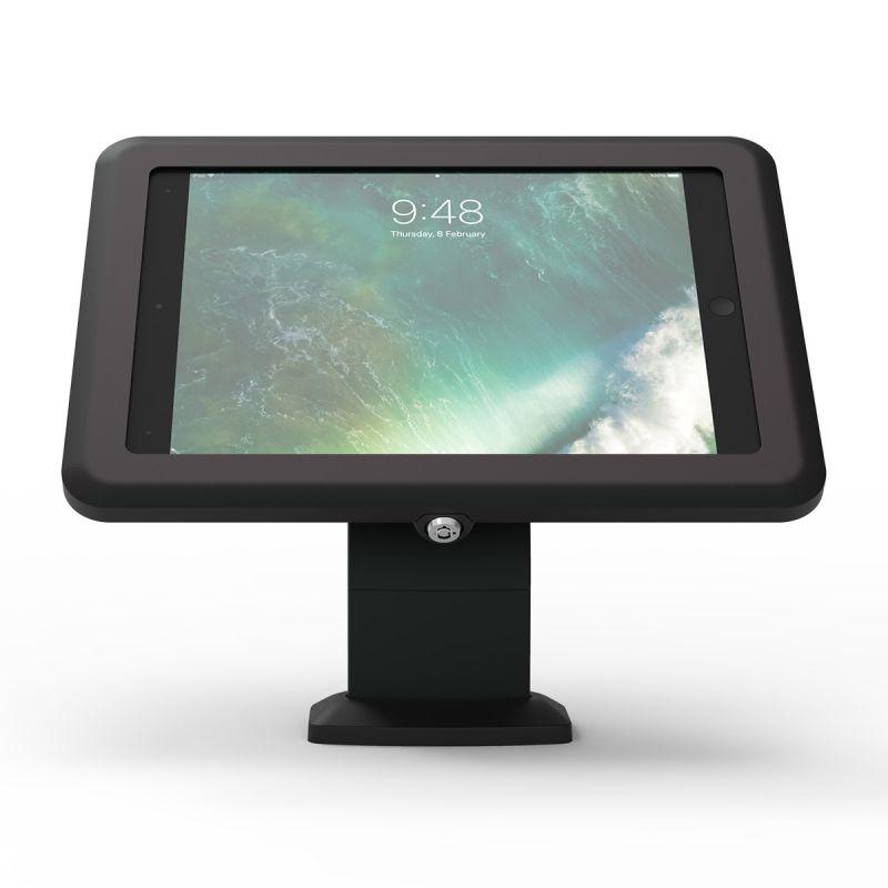 Como iPad Stand 9.7