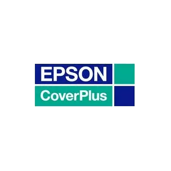 Onsite CoverPlus for CW-C6010 CW-C6510 EPSON ColorWorks Label Printer