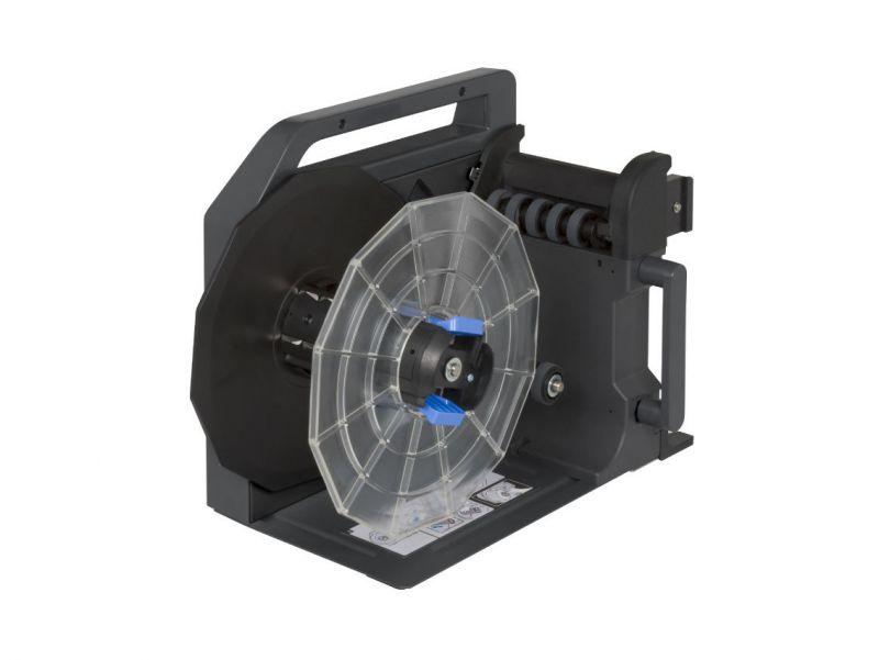 Epson TM-C7500 and TM-C7500G Label Rewinder Take Up Unit  C32C815471 TU-RC7508