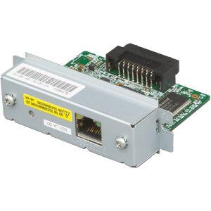 EPSON Ethernet Interace TM Series 10 Base-T UB-E04