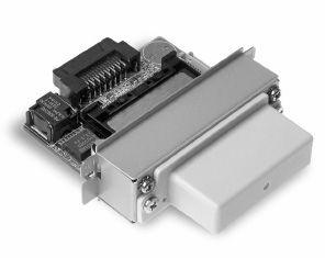 EPSON Wifi Interace TM Series 802.11A/B/G/N UB-R04
