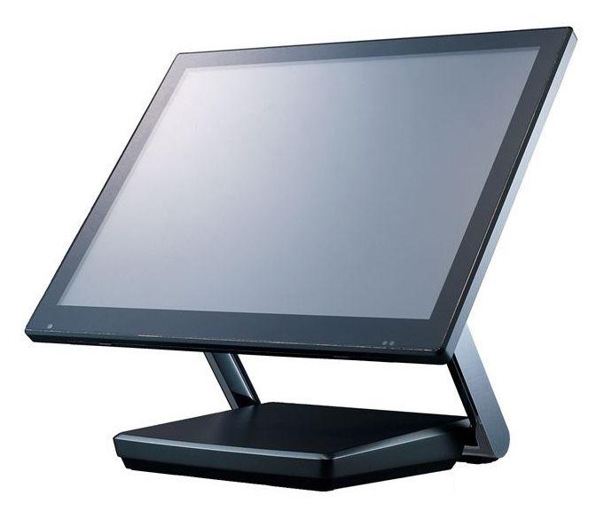 FEC XPOS XP-3685W Touch POS Terminal i3 8GB RAM 128GB STD 15.6