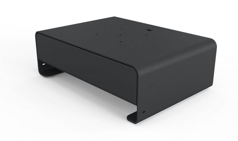 Heckler Electronic Cash Drawer - Connect to your POS Printer
