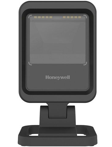 Honeywell Genesis XP 7680g Genesis Flexible Presentation Scanner 7680GSR-2USB-1-R
