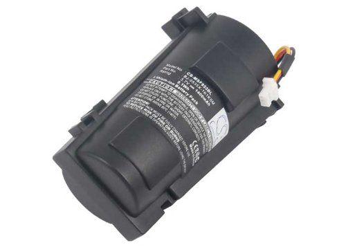 Honeywell Battery for MS9535