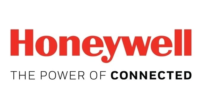 Honeywell Cable RS232 2.1m Black for MS5145
