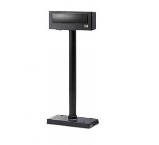HP Customer Display 2X20 USB