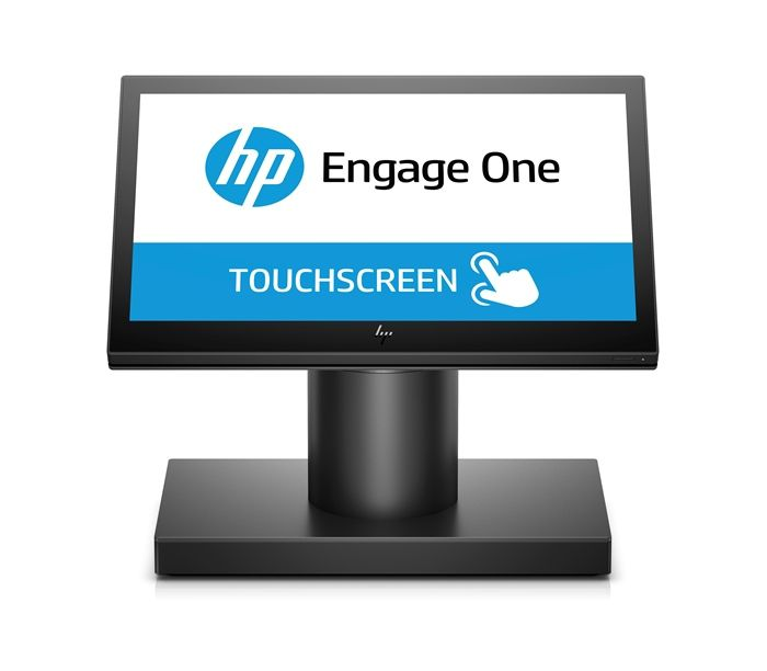 HP Engage One 14