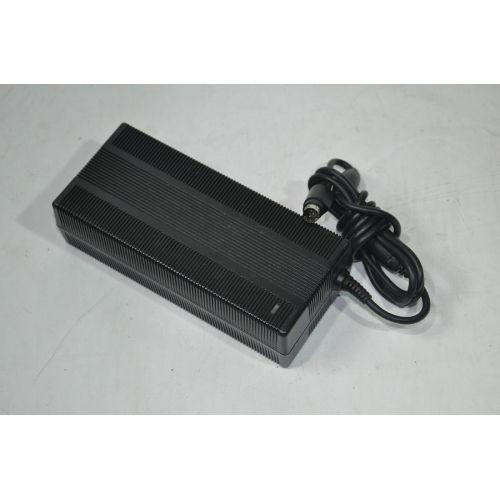 Replacement Power Supply Unit - Bixolon SRP275 range