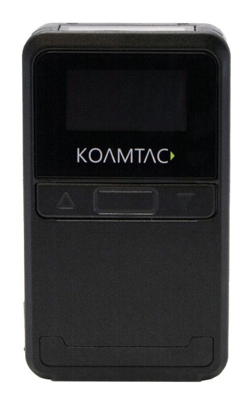 Koamtac KDC180H 2D Imager Wearable Barcode Scanner & Data Collector