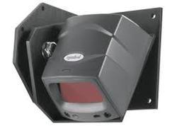 Zebra Mount Scanner Fixed DS457 20DEG Wall / Desk