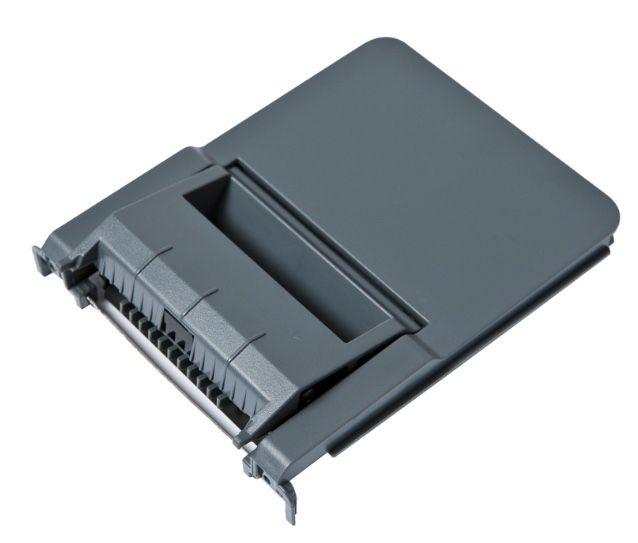 Label Peeler for Brother Label Printer TD-2120N TD-2130N