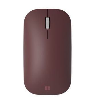 Microsoft Surface Mobile Mouse (Select Colour)