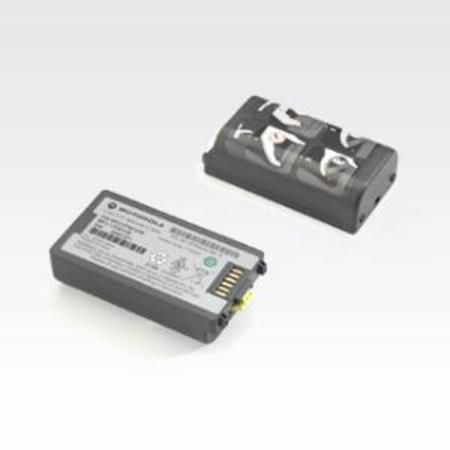 Zebra Battery Extended 2X 4800MAH MC31XX