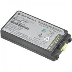 Zebra Battery Standard MC3100-S MC3100-R