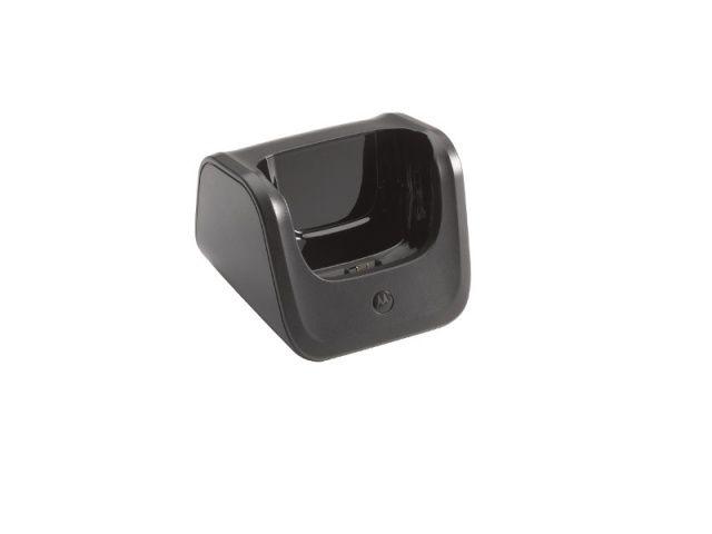 MOTOROLA MC45 Single Slot Charging Cradle