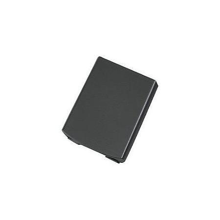 Zebra MC55 Standard Capacity Soare Battery 2400 MAH