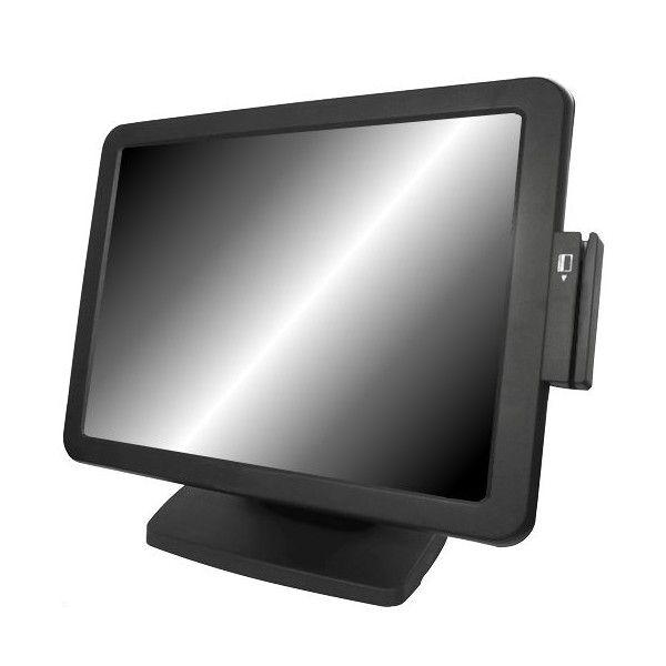 Nexa 15 Inch Touch Monitor