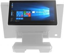 NEXA NP-2160 Rear Customer LCD Display (10.1 inch)