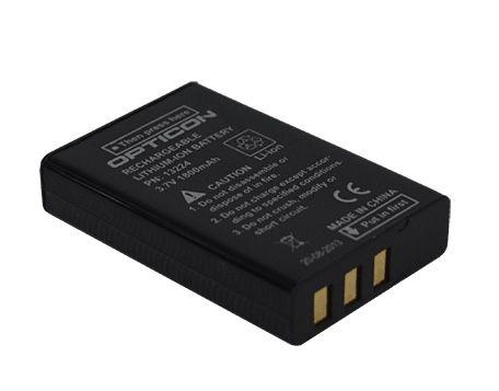 Standard Battery for Opticon H-32 PDT Scanner 1800mAh