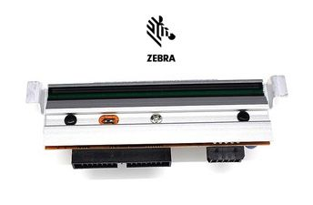 Zebra ZD410 Printhead 203dpi