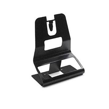 Zebra ZD410 Upgrade Kit - Mounting Bracket
