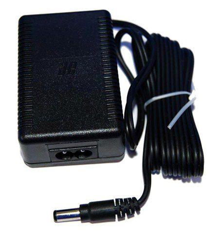 Power Supply PG5 For 5V DC